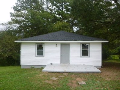 413 Line St, Cedartown, GA 30125 - MLS#: 6084980