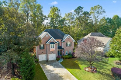 1285 Kelly Nelson Dr, Lawrenceville, GA 30043 - MLS#: 6084995