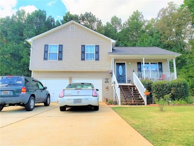 112 Thorn Thicket Cts, Rockmart, GA 30153 - MLS#: 6085005