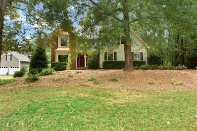4834 Line Tree Cts, Powder Springs, GA 30127 - MLS#: 6085041
