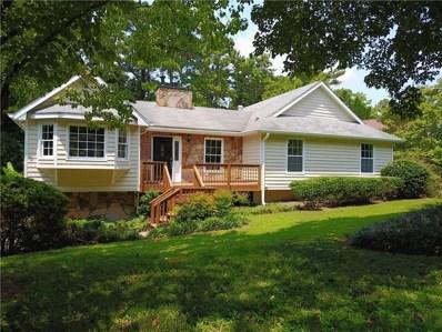 3591 Downing St, Marietta, GA 30066 - MLS#: 6085050