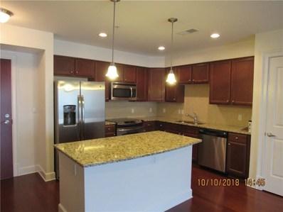 200 River Vista Dr UNIT 628, Atlanta, GA 30339 - MLS#: 6085055