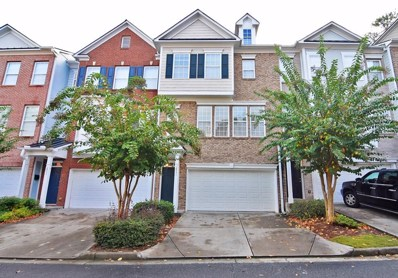 2951 Wintercrest Pl, Dunwoody, GA 30360 - MLS#: 6085059