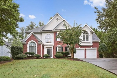12230 Broadleaf Ln, Johns Creek, GA 30005 - MLS#: 6085089