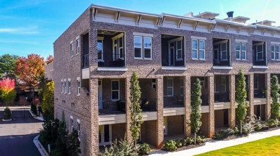 410 Felton Dr NE UNIT 325, Atlanta, GA 30312 - MLS#: 6085099