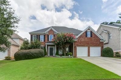 1669 Harlington Rd, Smyrna, GA 30082 - MLS#: 6085101