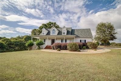2400 Manor Way, Loganville, GA 30052 - MLS#: 6085125