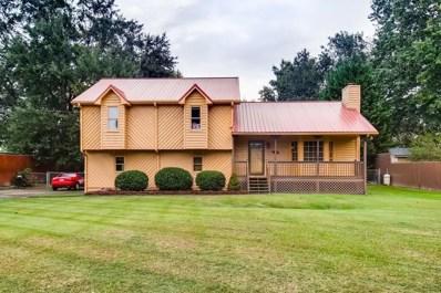 40 Riverview Court SE, Cartersville, GA 30120 - MLS#: 6085139