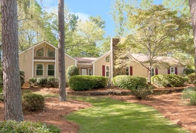 220 N Talbot Cts, Roswell, GA 30076 - MLS#: 6085222