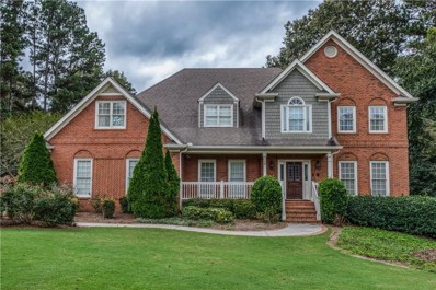 295 Lackland Cts, Sandy Springs, GA 30350 - MLS#: 6085224