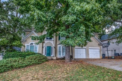 1123 Hopedale Ln, Lawrenceville, GA 30043 - MLS#: 6085225