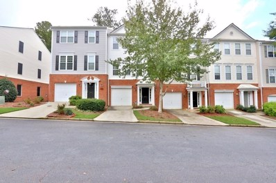 3431 Lathenview Cts, Alpharetta, GA 30004 - MLS#: 6085269