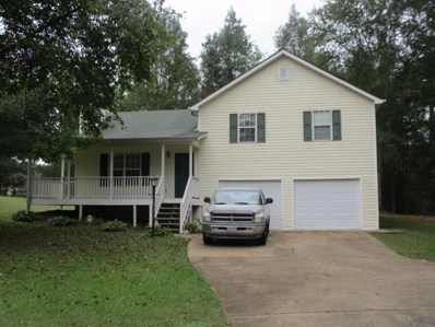 227 Taylors Gin Road, Temple, GA 30179 - MLS#: 6085282