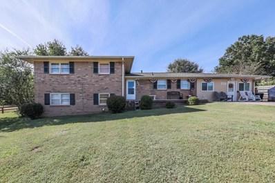 502 Grassdale Rd, Cartersville, GA 30121 - MLS#: 6085374