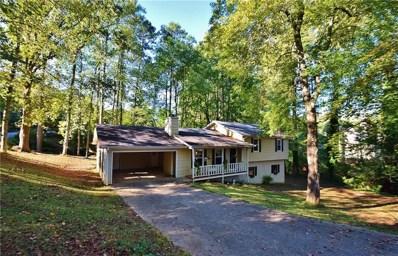 1203 Baywood Dr, Gainesville, GA 30504 - MLS#: 6085381