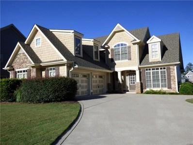 84 Lake Haven Drive, Cartersville, GA 30120 - MLS#: 6085404