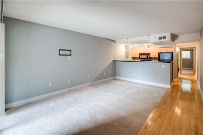 379 Ralph McGill Blvd NE UNIT G, Atlanta, GA 30312 - MLS#: 6085409