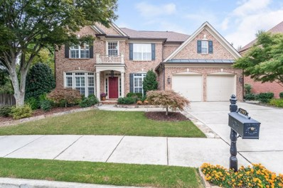 3503 Belridge Ln SE, Smyrna, GA 30080 - MLS#: 6085447