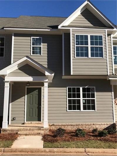 1469 Bluff Valley Cir, Gainesville, GA 30504 - MLS#: 6085456