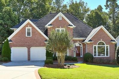 1070 Brookstead Chase, Johns Creek, GA 30097 - MLS#: 6085489