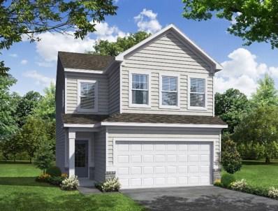 18 Laurel Drive East, Dawsonville, GA 30534 - MLS#: 6085497