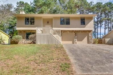 655 Waterbrook Ter, Roswell, GA 30076 - MLS#: 6085538