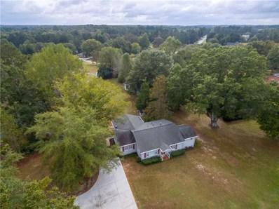 1387 New Hope Rd, Lawrenceville, GA 30045 - MLS#: 6085557