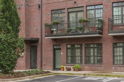 1300 Dekalb Ave NE UNIT 213, Atlanta, GA 30307 - MLS#: 6085623