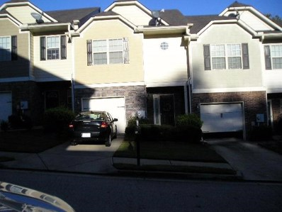 73 Burns View Cts, Lawrenceville, GA 30044 - MLS#: 6085642