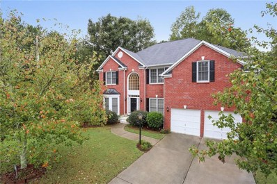5005 Magnolia Walk, Roswell, GA 30075 - #: 6085650
