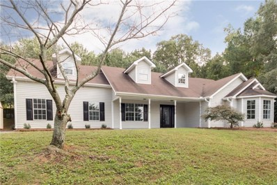 10 Old Roving Rd SE, Cartersville, GA 30121 - #: 6085672