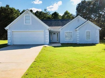 70 Trotters Court, Covington, GA 30016 - MLS#: 6085676