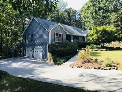519 Penny Ln, Woodstock, GA 30188 - MLS#: 6085721
