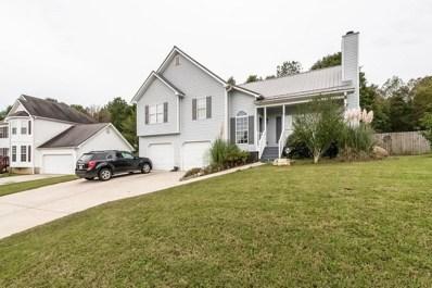 13 Golden Way NE, Kingston, GA 30145 - MLS#: 6085739