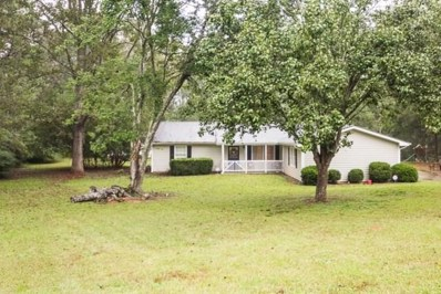 1120 Louise Cts SE, Conyers, GA 30013 - MLS#: 6085754