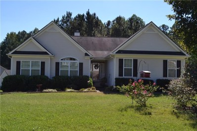 48 Mitchell Run, Hiram, GA 30141 - MLS#: 6085786