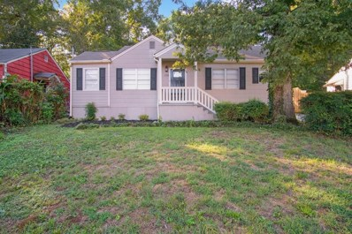 193 Clay St SE, Atlanta, GA 30317 - MLS#: 6085805
