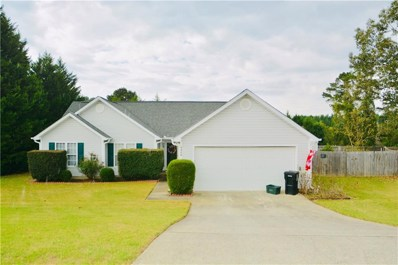 3808 Summer Leigh Court, Loganville, GA 30052 - MLS#: 6085813