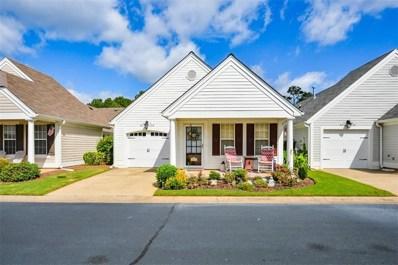 221 Rose Cottage Dr, Woodstock, GA 30189 - MLS#: 6085836