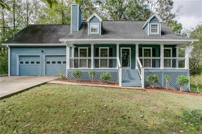 2514 Baron Terrace, Suwanee, GA 30024 - MLS#: 6085842