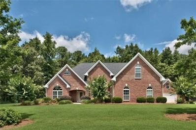 1240 Oakwood Pl, Loganville, GA 30052 - MLS#: 6085854