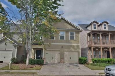 312 Pin Oak Ave, Woodstock, GA 30188 - MLS#: 6085876