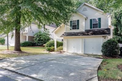 3243 Liberty Commons Dr NW, Kennesaw, GA 30144 - MLS#: 6085901