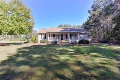 6925 Lawson Dr, Gainesville, GA 30506 - MLS#: 6085903