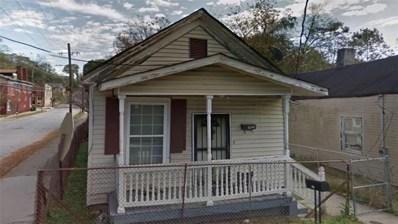 942 Hubbard St SW, Atlanta, GA 30310 - MLS#: 6085911