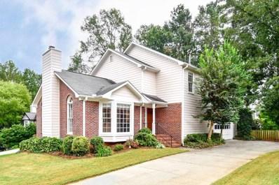 1175 Alexandria Court NE, Brookhaven, GA 30319 - MLS#: 6085947