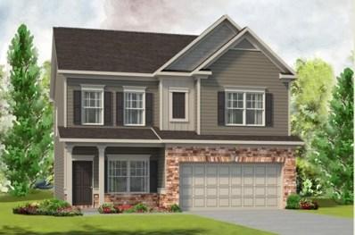 52 Thorndale Ln, Dawsonville, GA 30534 - MLS#: 6085955