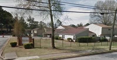 2027 Oak Park Lane, Decatur, GA 30032 - MLS#: 6085964