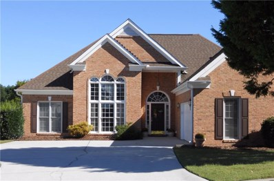 3550 Golfe Links Dr, Snellville, GA 30039 - MLS#: 6086025