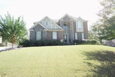 81 Village Green Cts SW, Lilburn, GA 30047 - MLS#: 6086038